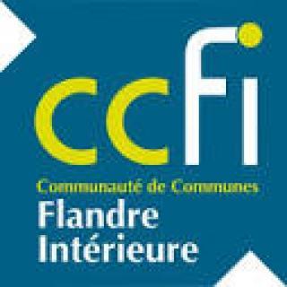 Communauté de Communes de Flandre Intérieure