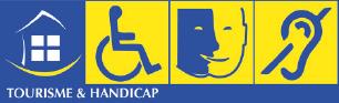 Tourisme & Handicap image
