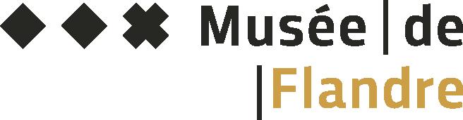 Musée De Flandre, Cassel
